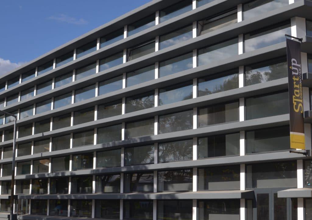 Torres Novas: Loja do Cidadão vai abrir no Convento do Carmo