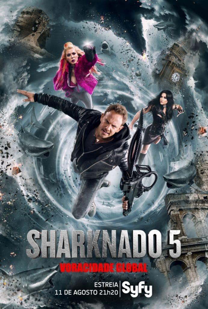 07 17 syfy sharknado5