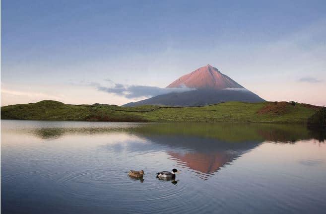 Açores Sem Tripé