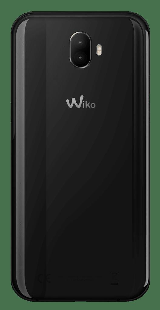 wiko wim echoboomer 1