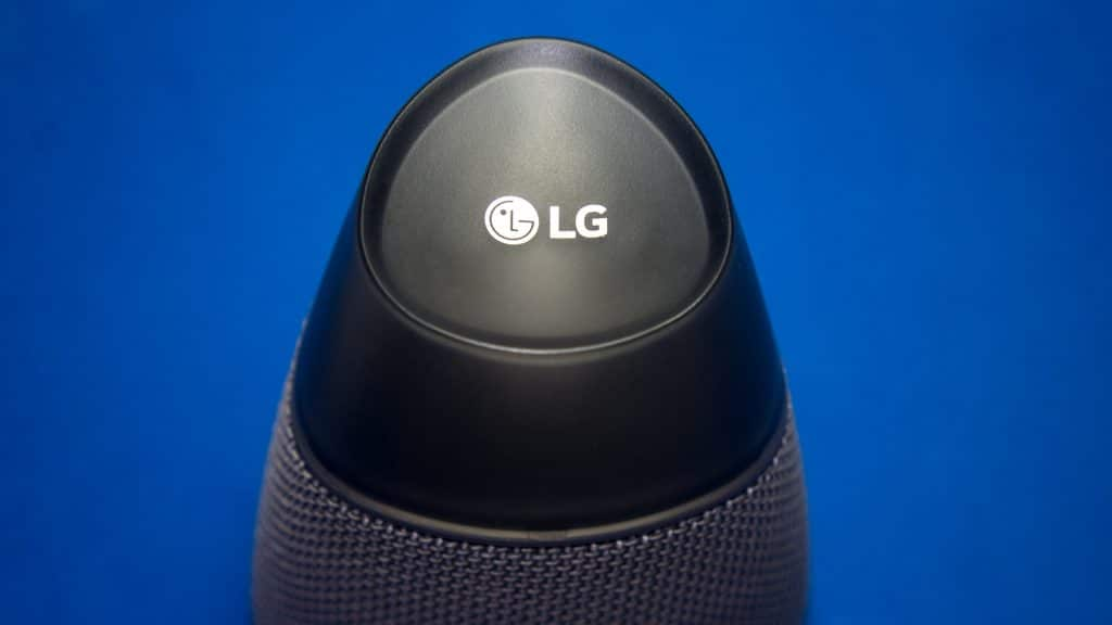LG PH3