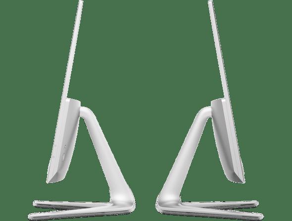 Ideacentre AIO 520S
