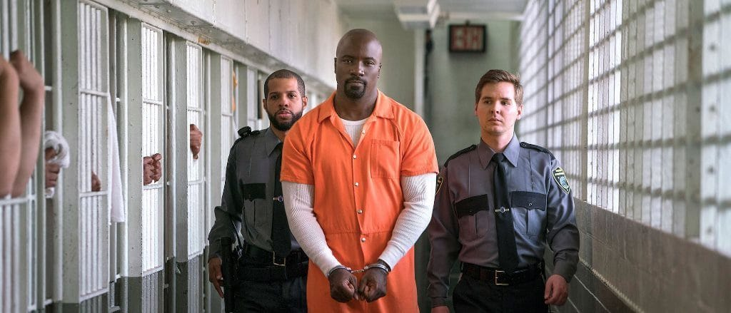 mikecolter Echoboomer
