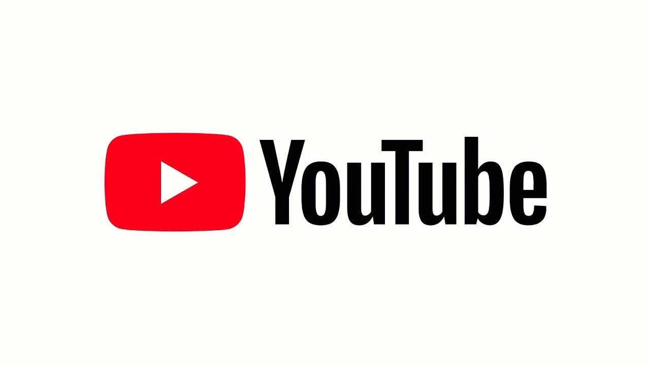 Youtube Disponibiliza Funcionalidade Música Neste Vídeo