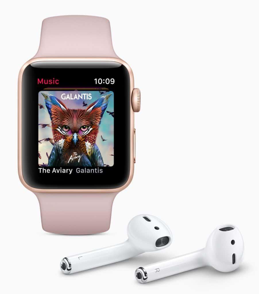 applewatch3 Echoboomer 1