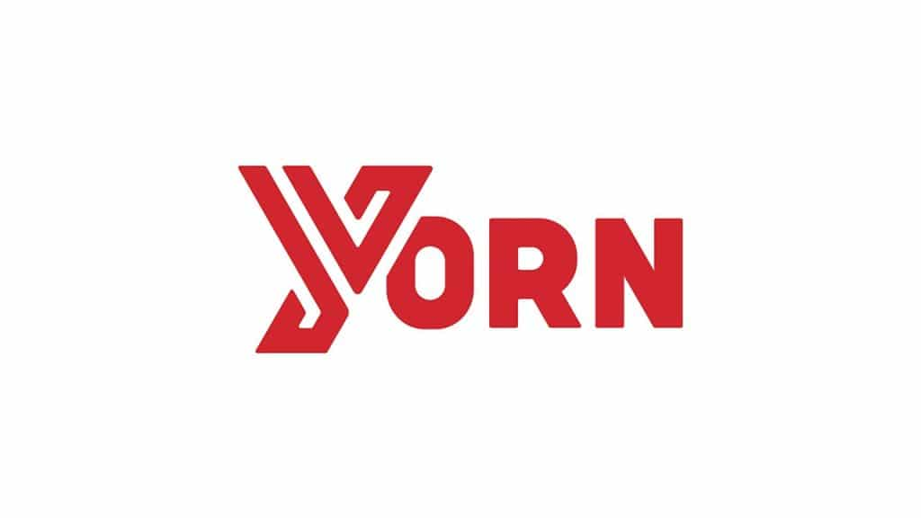 Yorn X