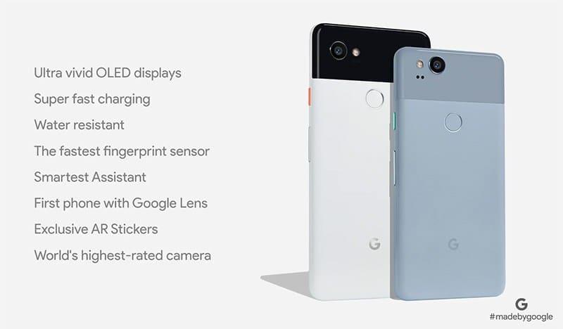 googlepixel2epixel2xl Echoboomer 3