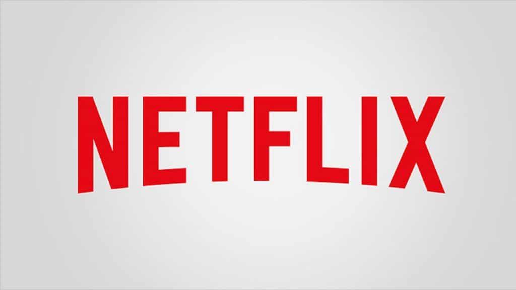 Netflix MEO