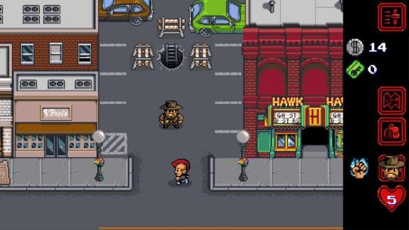 Stranger Things: The Game chega ao Android e iOS