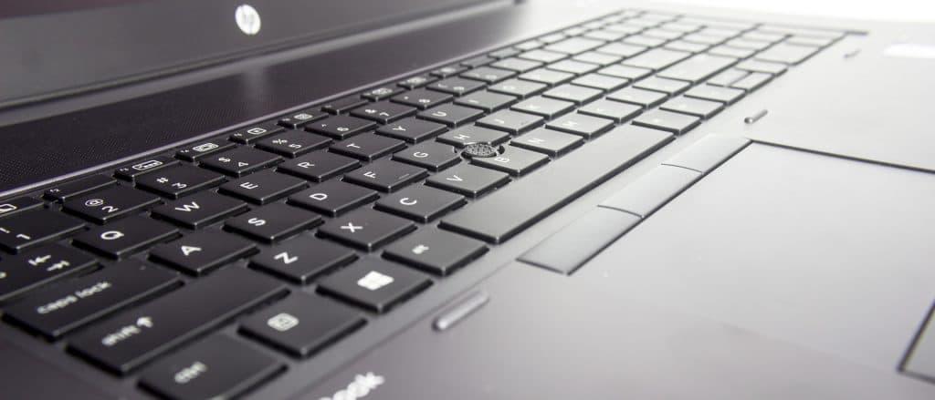 HP ZBook 15 G4 02 1