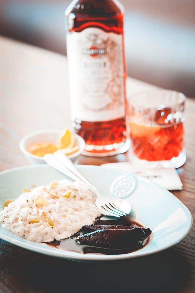 almoco martini echoboomer 1