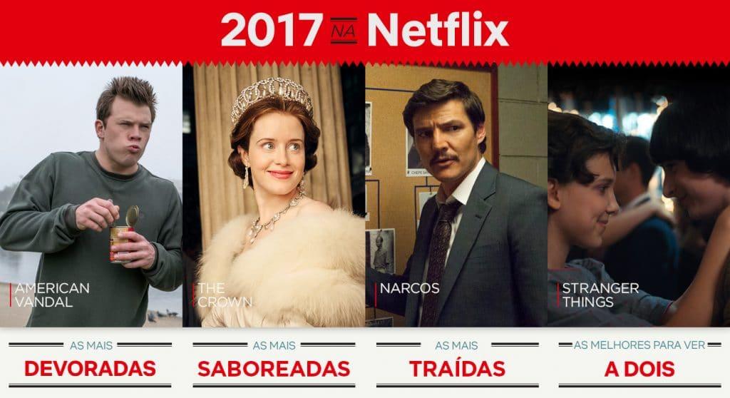2017 na netflix