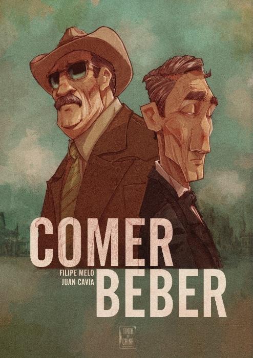 Comee/Beber