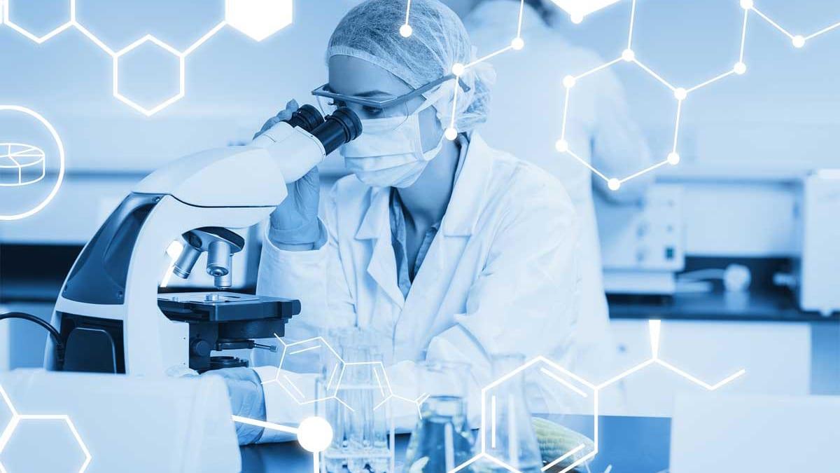 Concurso Jovens Cientistas