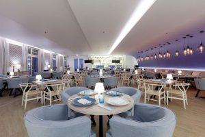 Restaurante Emprata