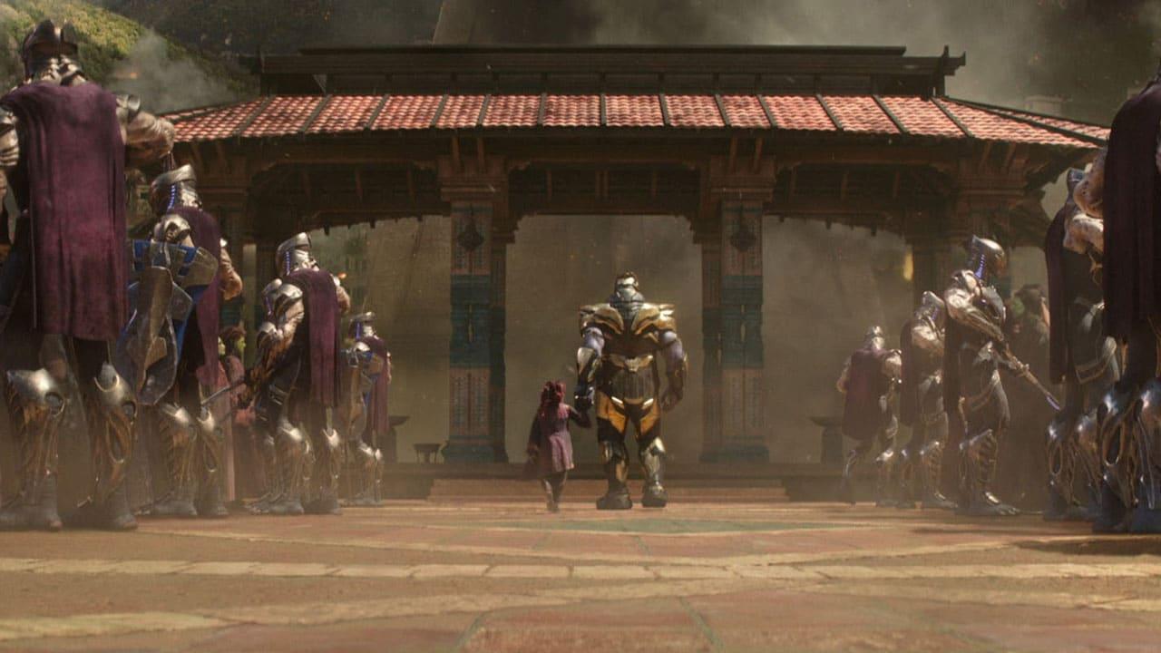 avengers infinity war 06