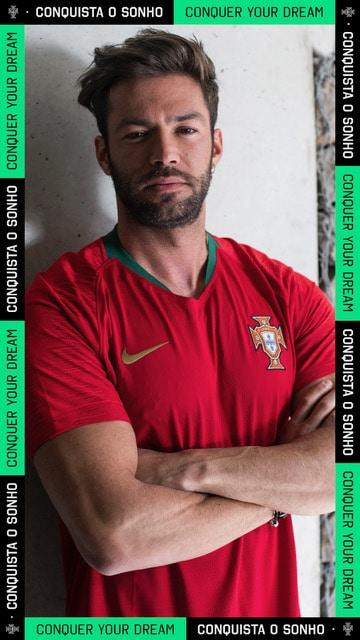 dj kura seleção nacional