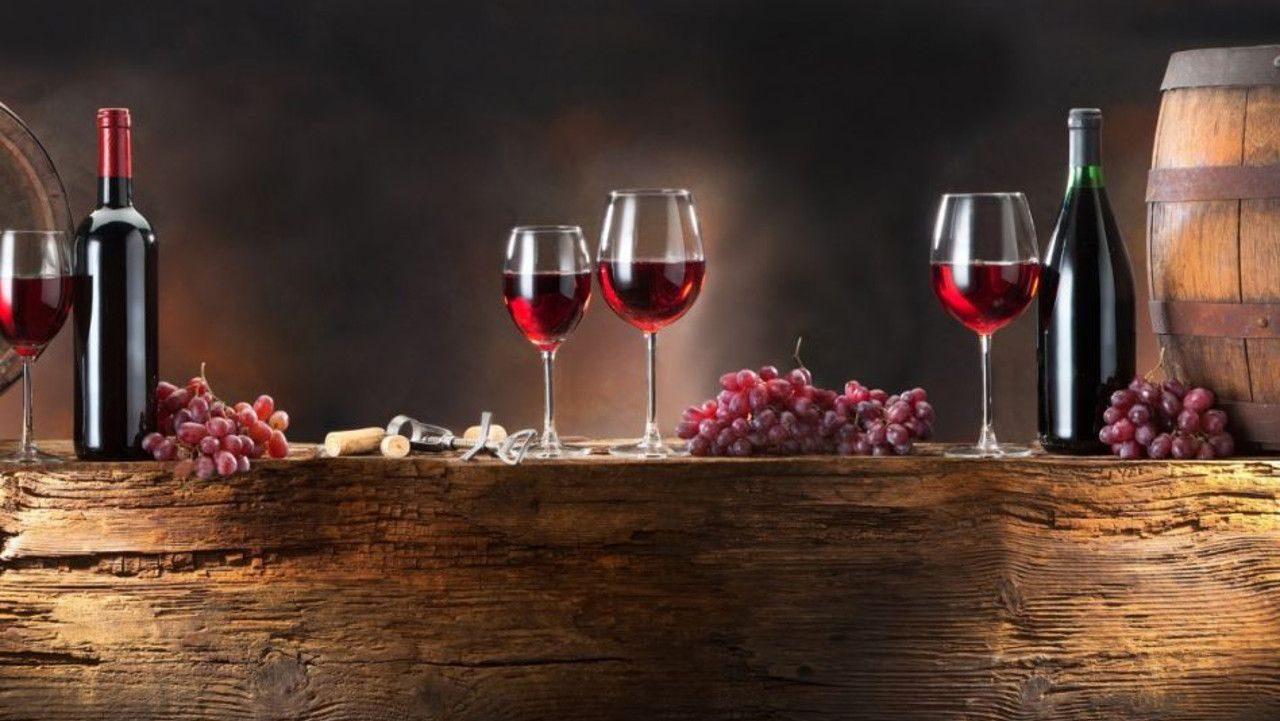 Mostra de Vinhos