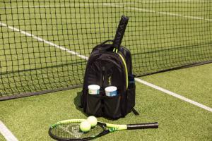 Targus Work + Play Rackets