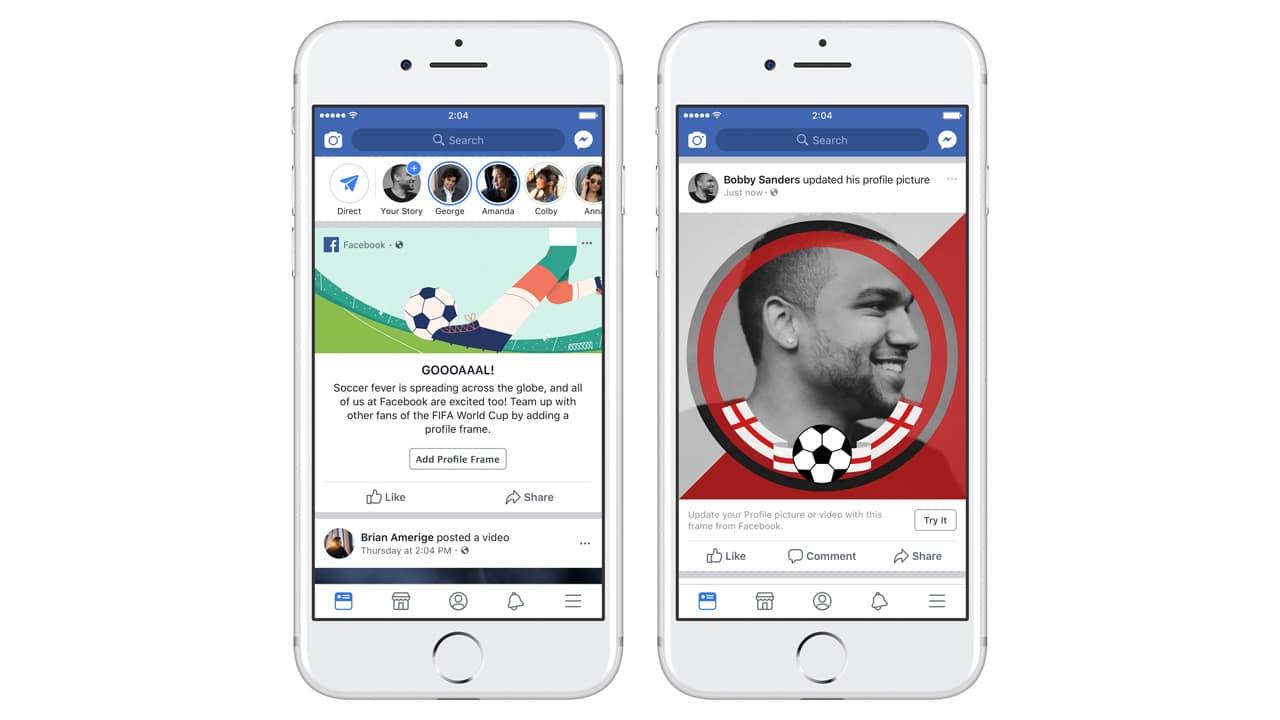 Facebook Mundial 02 Echoboomer