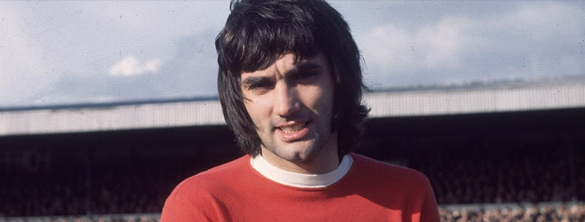 George Best All By Himself Critica 02