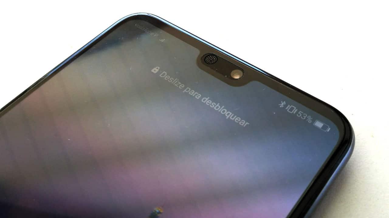 Huawei P20 03