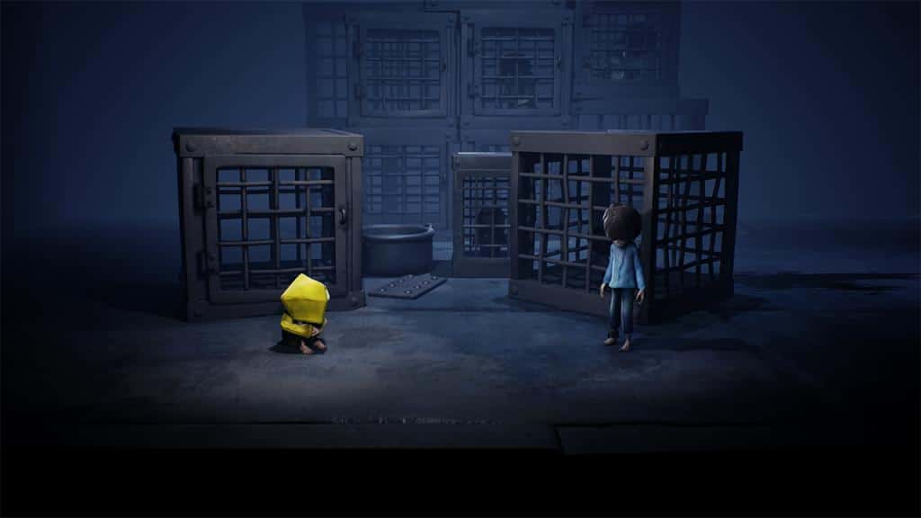 little nightmares switch 01 echoboomer