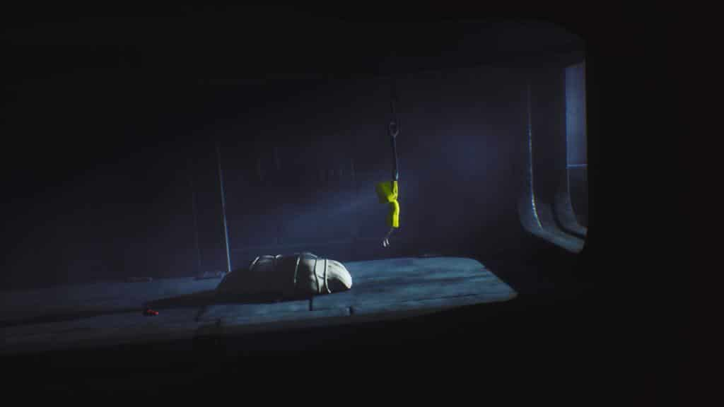 little nightmares switch 02 echoboomer