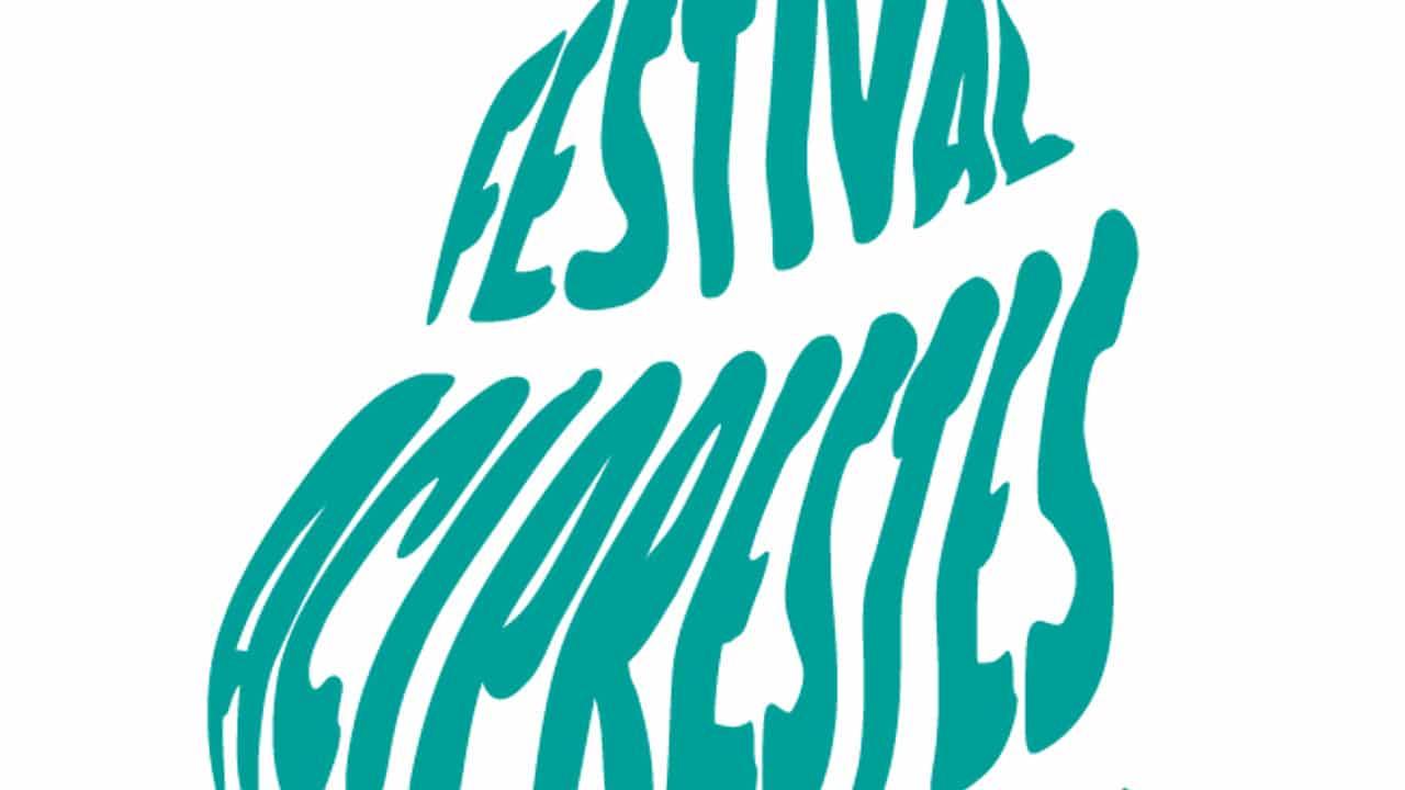 Festival Aciprestes