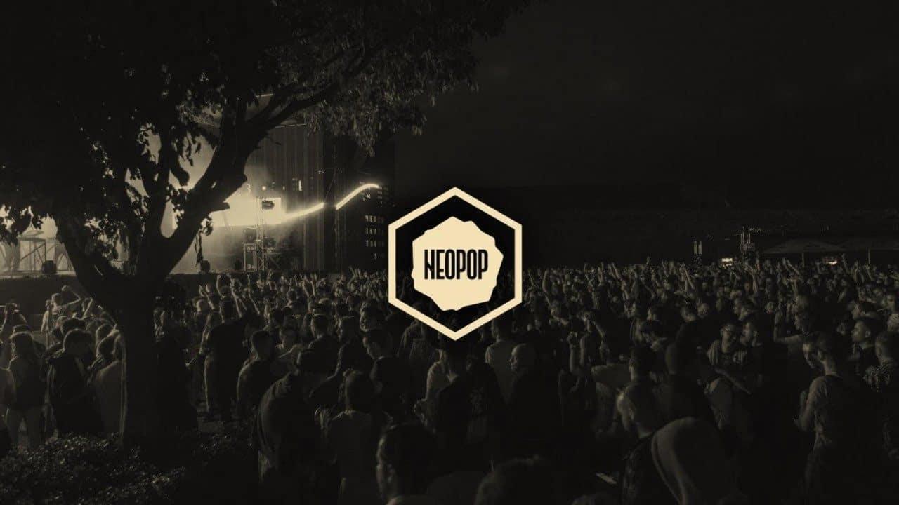 NEOPOP 2018