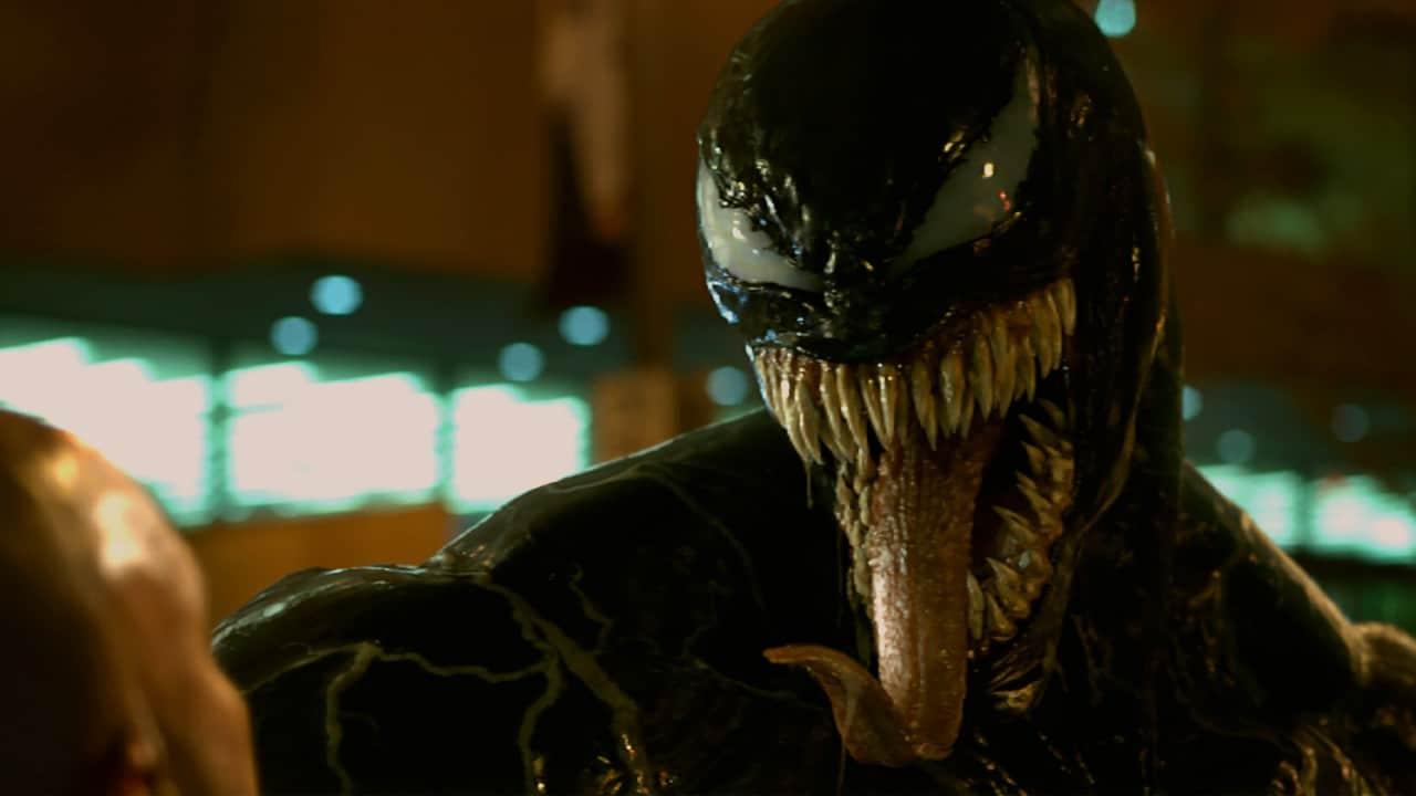 Venom 2 confirmado