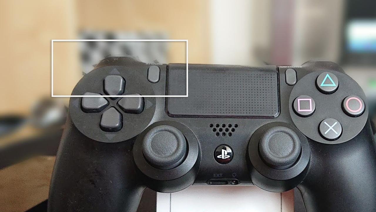 Sony Xperia XZ3 Bokeh
