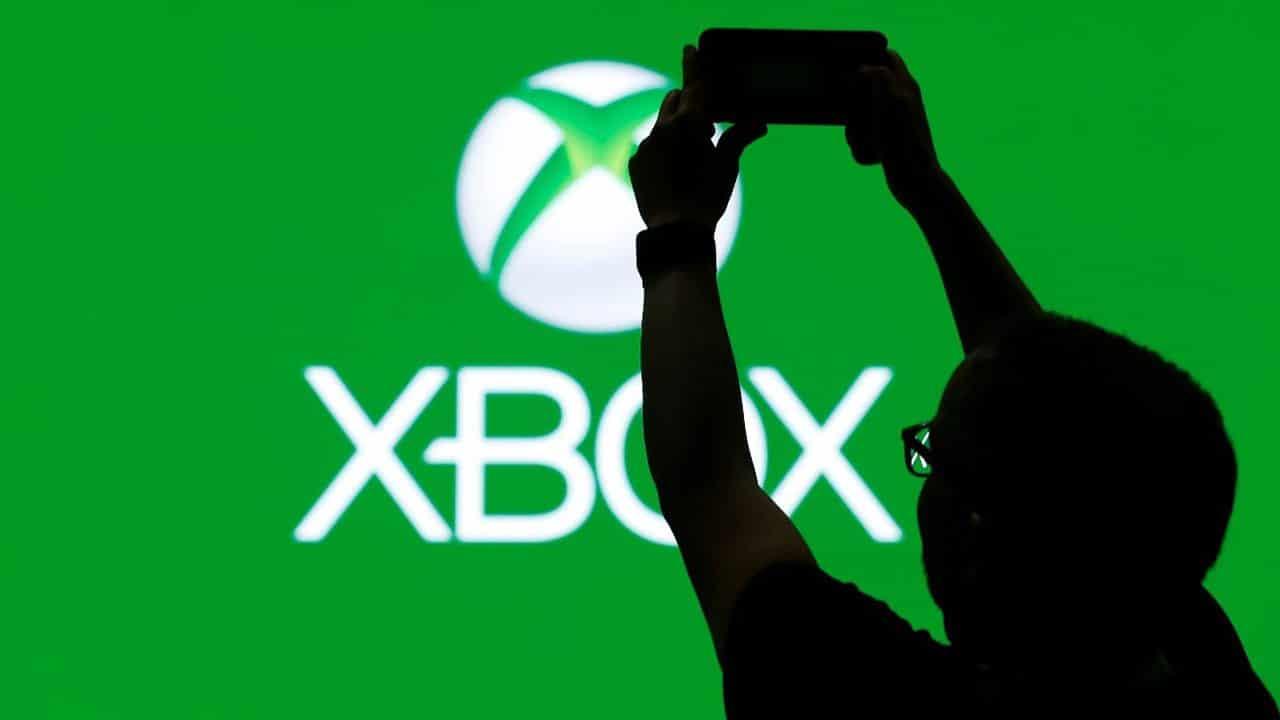 Xbox Portugal
