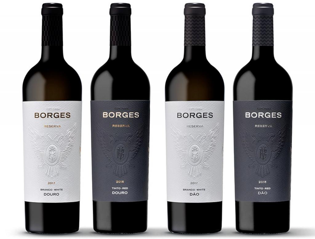 Borges Reservas