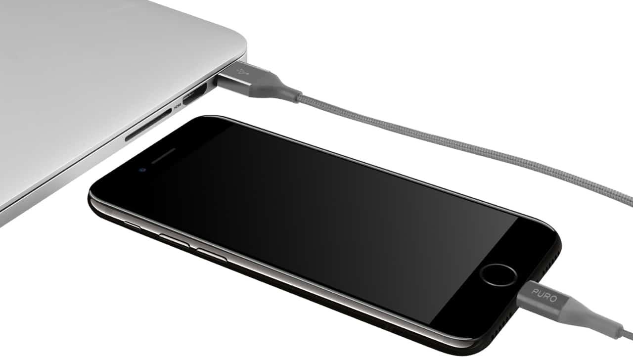 cabo smartphone