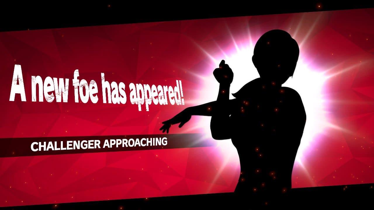 Super Smash Bros. Ultimate 05