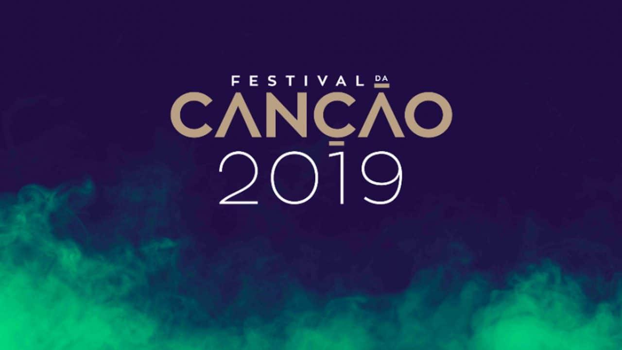 Festival da Canção bilhetes
