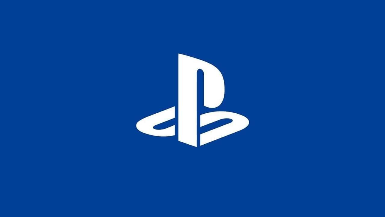 a PlayStation 5