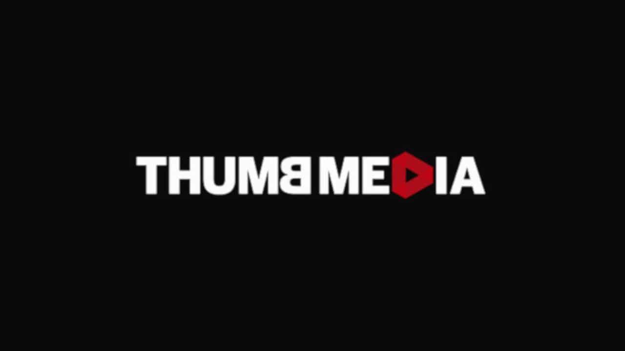 thumbmedia echoboomer