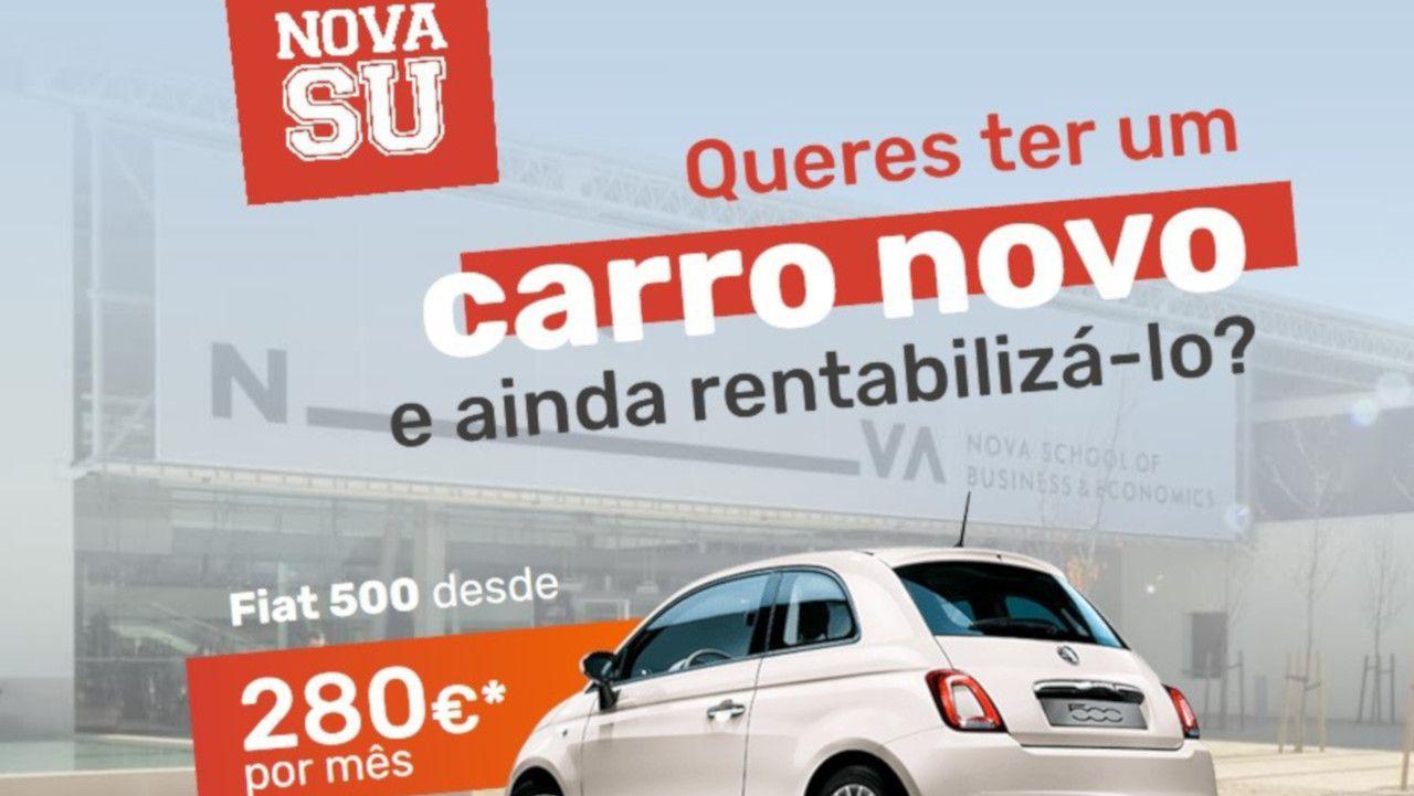 Rent&Share
