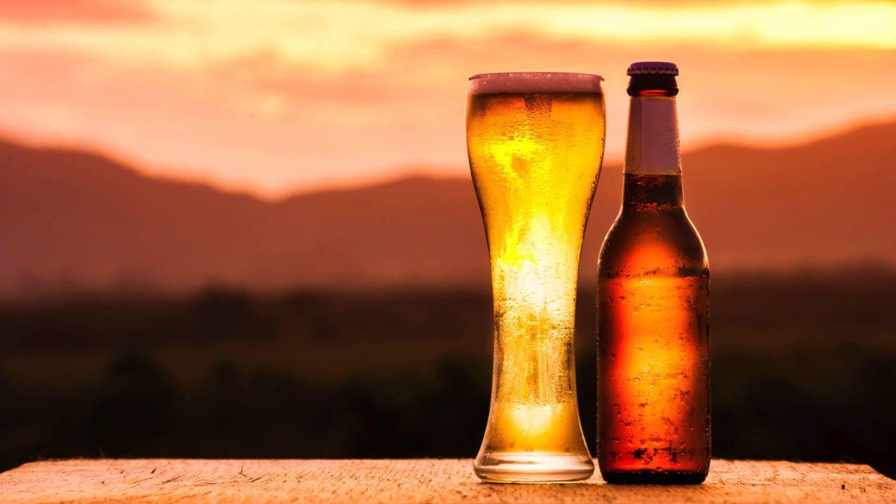 greve cerveja - cerveja artesanal