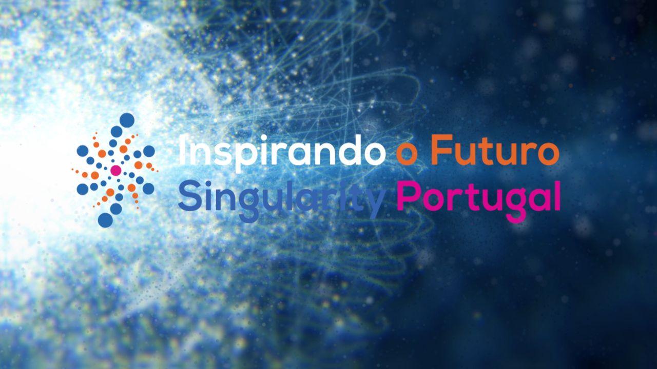 Inspirando o Futuro