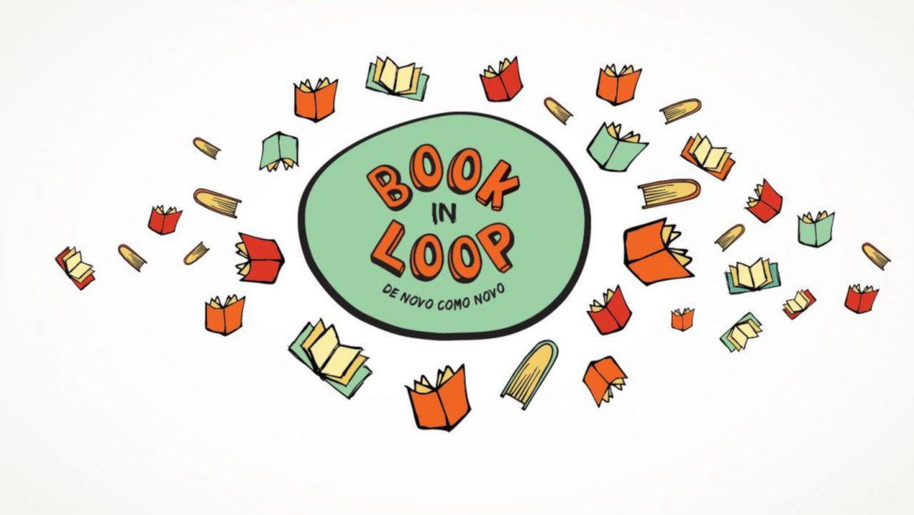 Book in Loop