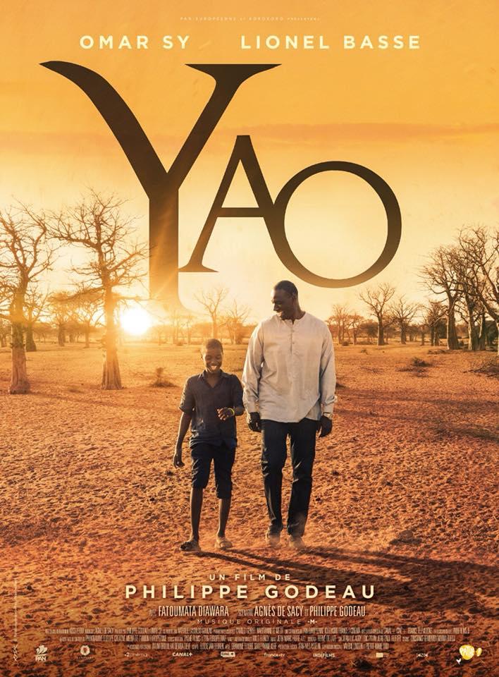 Yao 2018 Poster
