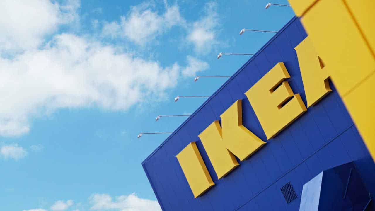 IKEA - Grande Lisboa