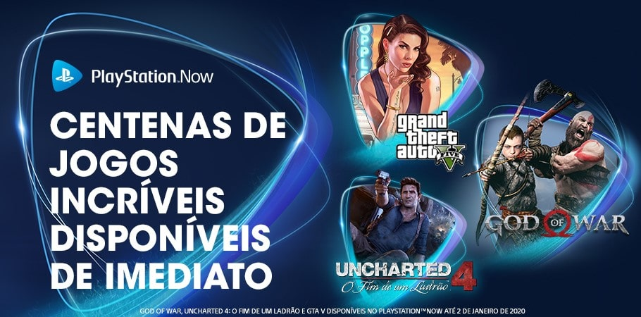 ps now 1