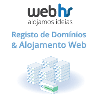 www.webhs.pt/
