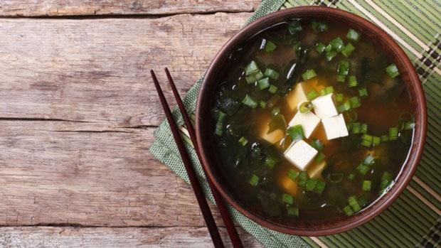 Truques e Dicas Cozinha Oriental