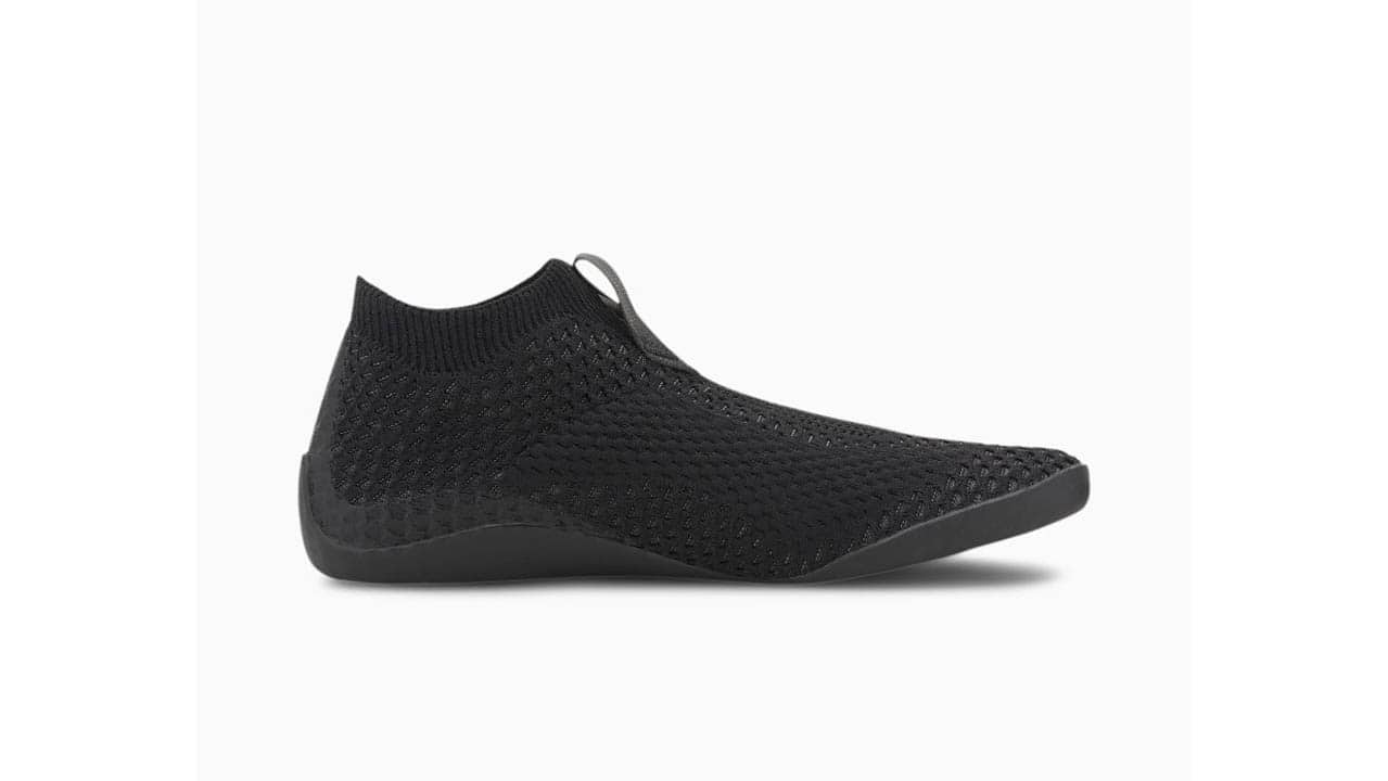 puma active gaming footwear 2