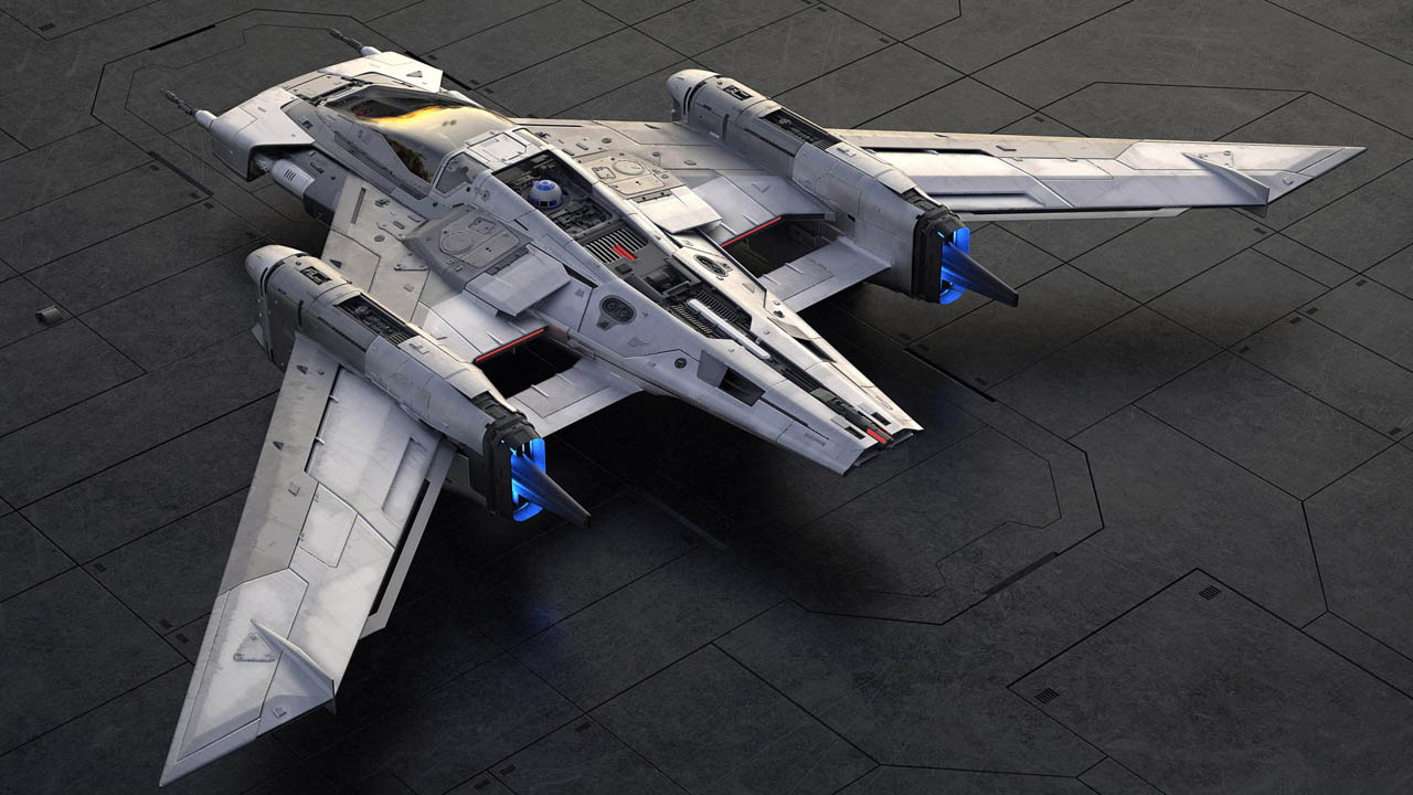 starship star wars tri wing s 91x pegasus starfighter 2019 porsche 2